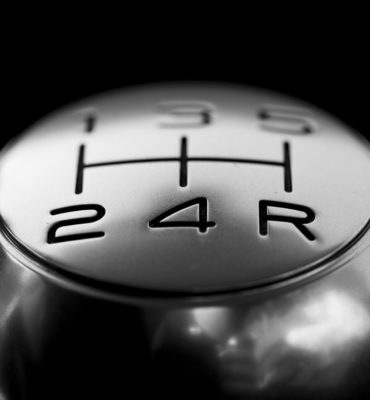 automobile-black-and-white-business-248539